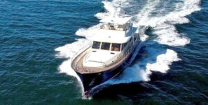 yachts for sale 11