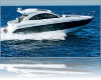 Motoryachts for Sale.