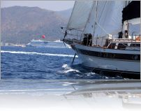 Sailingyachts