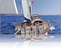Yachts For Sale (5)